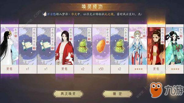 http://www.k2summit.cn/jiaoyuxuexi/1210497.html