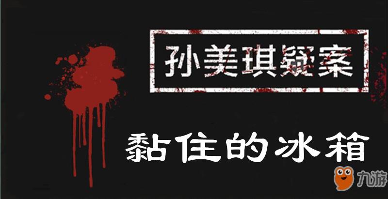 http://www.astonglobal.net/jiaoyu/1119958.html