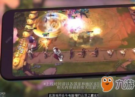 http://www.reviewcode.cn/bianchengyuyan/86365.html