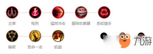 http://www.youxixj.com/youxizhanhui/138517.html