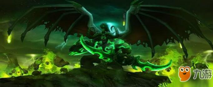 魔兽世界萨格拉斯之血怎么得 萨格拉斯之血获取方式介绍