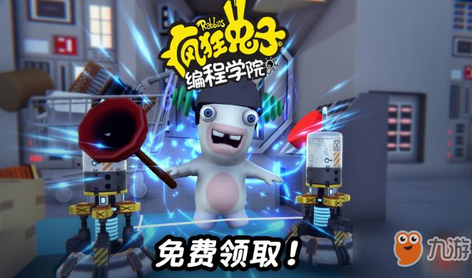 http://www.reviewcode.cn/yunweiguanli/81463.html