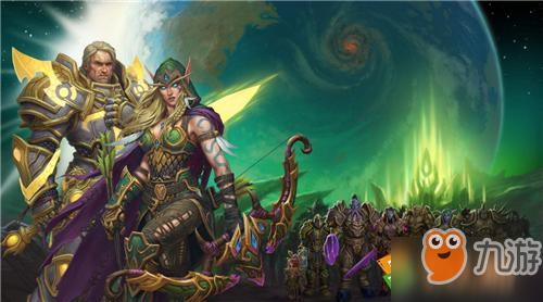 魔兽世界怀旧服60级战士攻略 战士玩法攻略