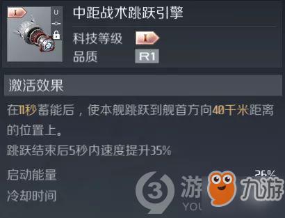 http://www.astonglobal.net/shehui/1167476.html