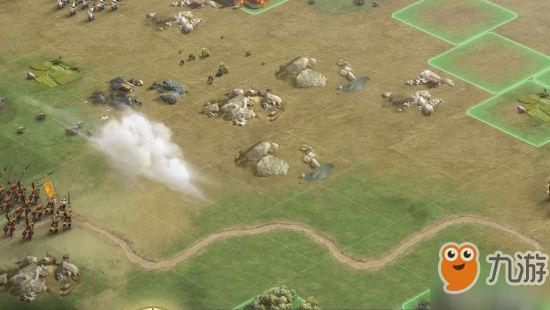三国志战略版S2加速开荒攻略 新赛季开荒攻略