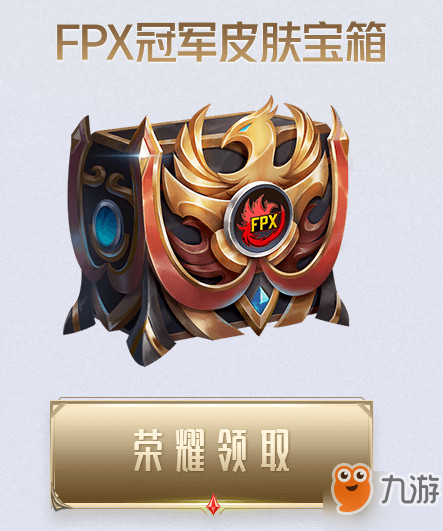 http://www.qwican.com/youxijingji/2270961.html
