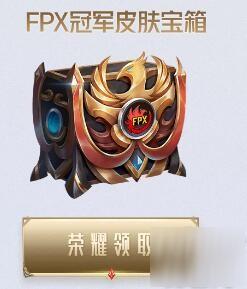 http://www.qwican.com/youxijingji/2313207.html