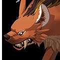 《我的起源》变异的鬣狗怎么样 变异的鬣狗属性资料图鉴