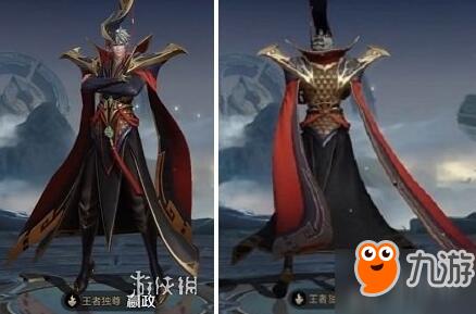 http://www.umeiwen.com/youxi/1085437.html
