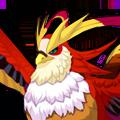 《我的起源》焰火鸟怎么样 属性图鉴介绍