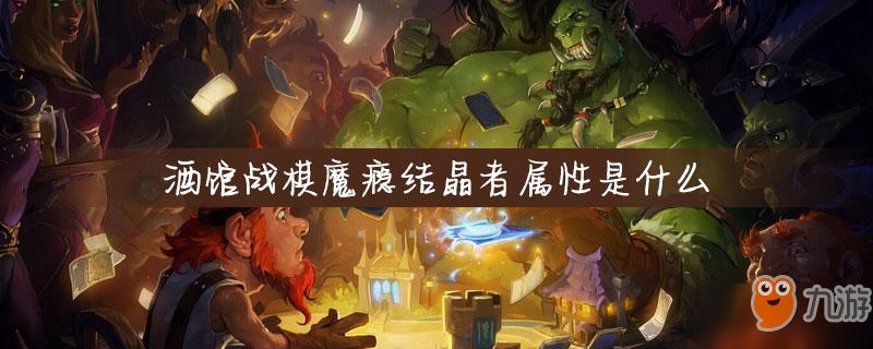 http://www.k2summit.cn/shehuiwanxiang/1436459.html