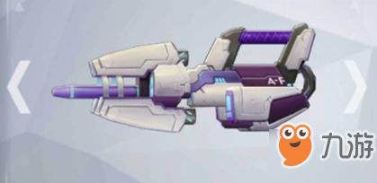 双生视界什么武器比较好用+武器介绍一览