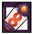 《我的起源》火元素瓶属性怎么样 火元素瓶属性介绍
