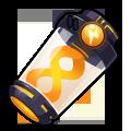 《我的起源》雷元素瓶属性怎么样 雷元素瓶属性一览
