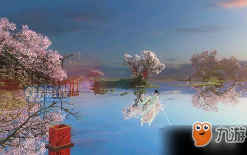 http://www.weixinrensheng.com/youxi/1183774.html