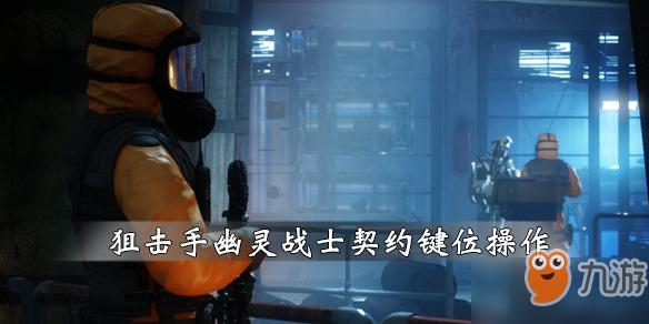 http://www.7loves.org/jiaoyu/1465562.html