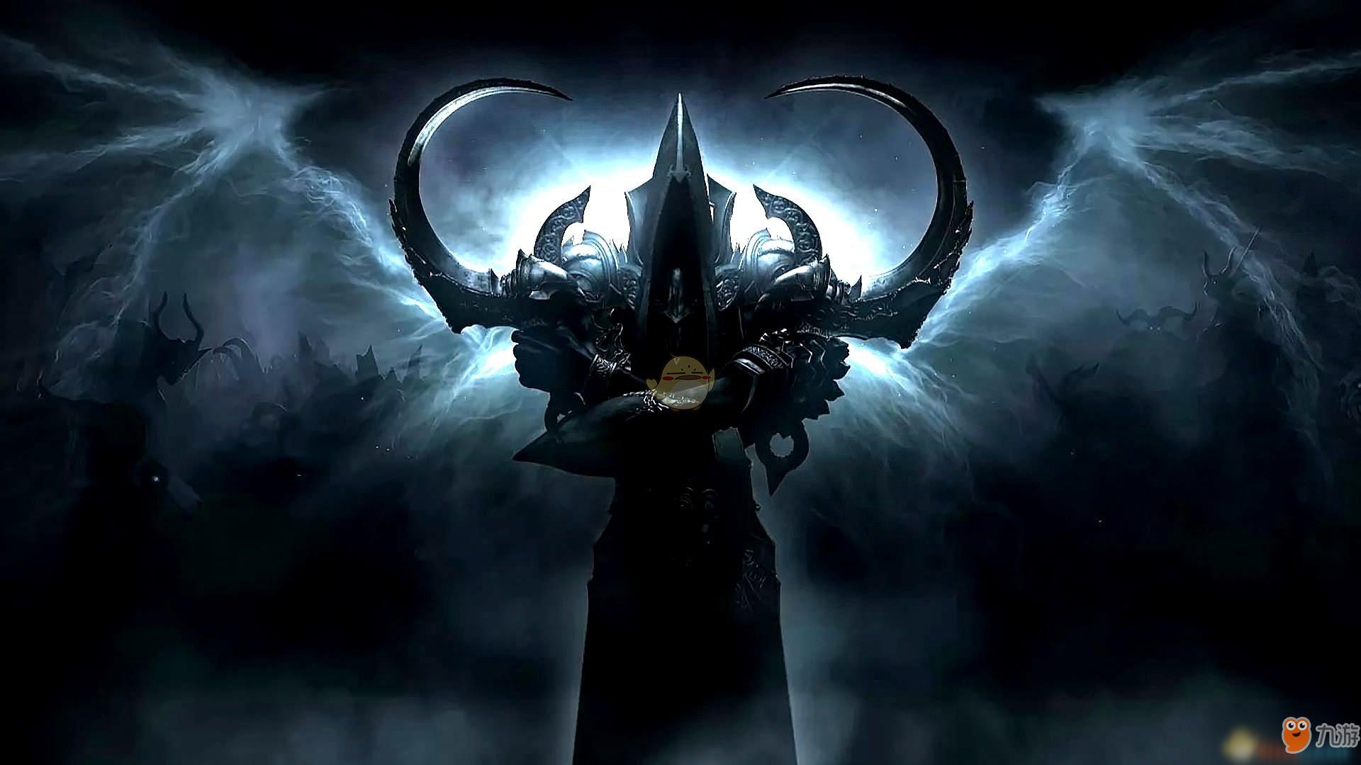 《暗黑破坏神3》赛季英雄不能和非赛季英雄组队解决方法分享