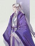 狐妖小红娘东华帝君属性图鉴详解 东华帝君怎么样