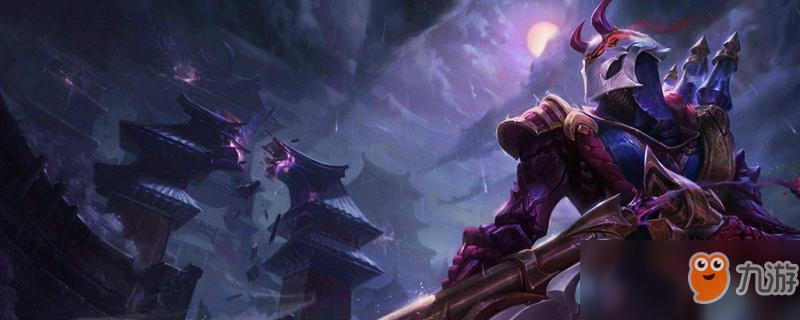 《云顶之弈》水晶光游侠阵容怎么玩 水晶光游侠阵搭配分享