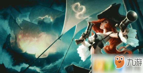英雄联盟手游赏金猎人怎么玩 赏金猎人打法攻略