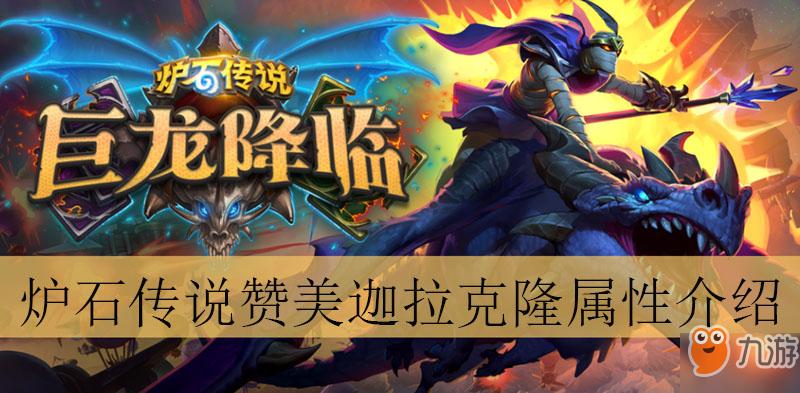 http://www.weixinrensheng.com/youxi/1004454.html