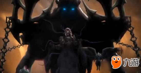 《魔兽世界怀旧服》亡灵牧师特点