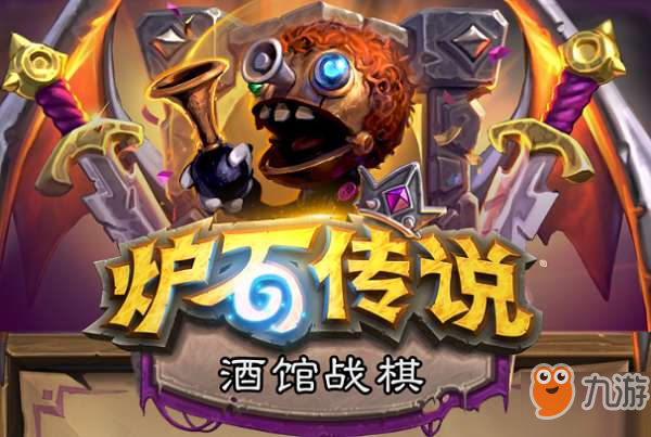 /youxi/1023717.html