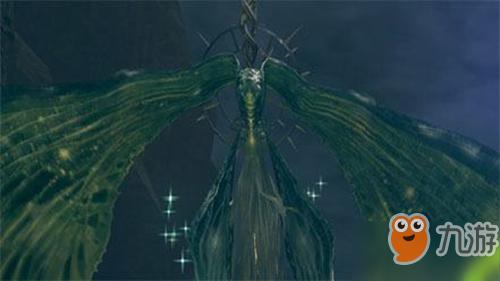 《黑暗之魂》重制版月光蝶特点分析 月光蝶BOSS属性弱点