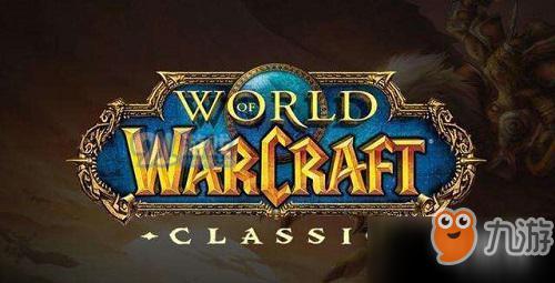 《魔兽世界怀旧服》暗矛的防御攻略 任务流程分享