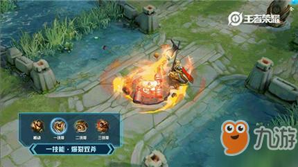 http://www.weixinrensheng.com/youxi/1320184.html