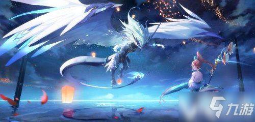《奥拉星》冰霜巨龙怎么打 冰霜巨龙速通攻略