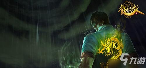 英雄联盟手游瞎子故事背景是什么 LOL手游盲僧李青传记分享