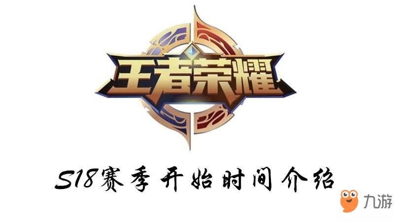 http://www.weixinrensheng.com/youxi/1437596.html