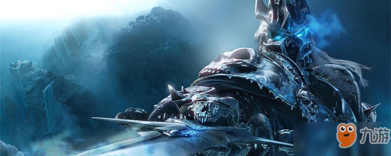 《魔兽世界》针锋相对怎么做 任务攻略分享