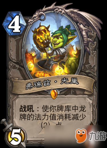 http://www.weixinrensheng.com/youxi/1191536.html