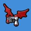 《乐高无限》喷射飞翼怎么获得 喷射飞翼获得方法介绍