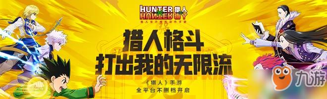 http://www.gzdushan.com/wanjiazixun/173411.html