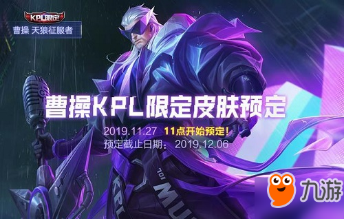 http://www.weixinrensheng.com/youxi/1208583.html