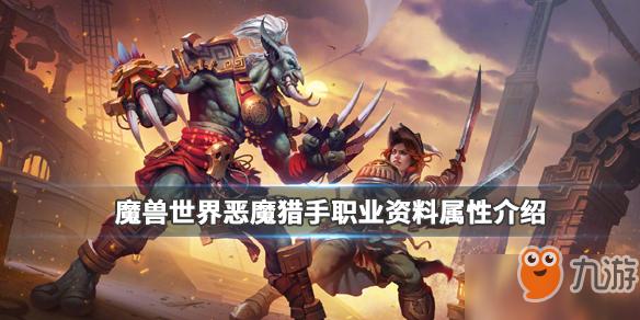 http://www.weixinrensheng.com/youxi/1208553.html