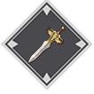 启源女神圣殿骑士剑效果属性厉不厉害?圣殿骑士剑效果属性详细介绍