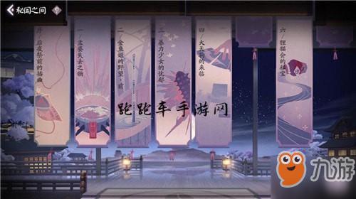 http://www.astonglobal.net/junshi/1175181.html