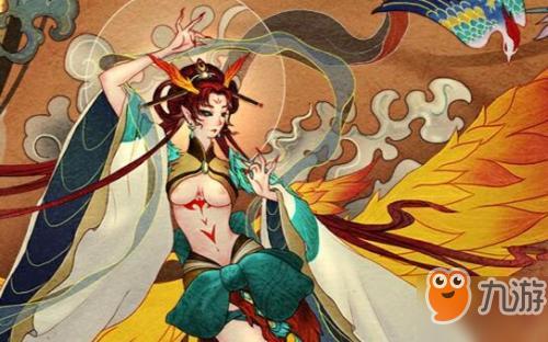 阴阳师凤凰火最多刷新位置介绍