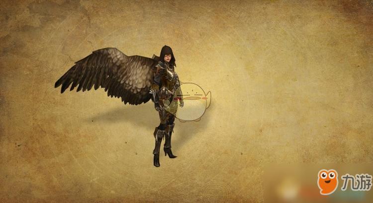 《暗黑破坏神3》鹰隼之翼获取攻略 鹰隼之翼获得流程详解