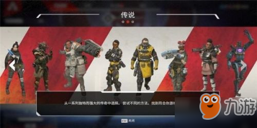 http://www.k2summit.cn/tiyujingsai/318928.html
