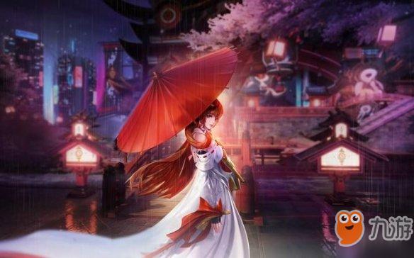 龙族幻想东京探索点位置在哪 东京探索地点攻略