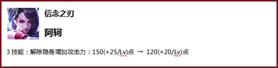 王者荣耀马超开启测试5位英雄调整 体验服2.20更新