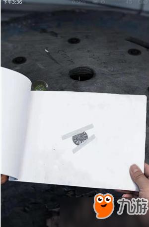 记忆重构第二章游戏机线索获得要领图文攻略一览