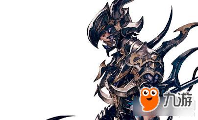 《最终幻想14》4.4版本龙骑士有什么改动 4.4版本龙骑士改动一览