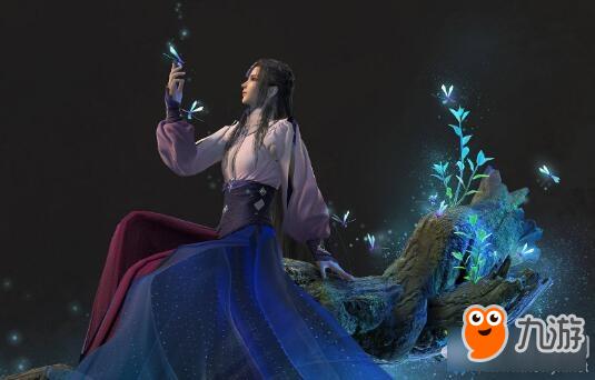 《古剑奇谭3》无法更新怎么解决 无法更新解决方法图文教程攻略