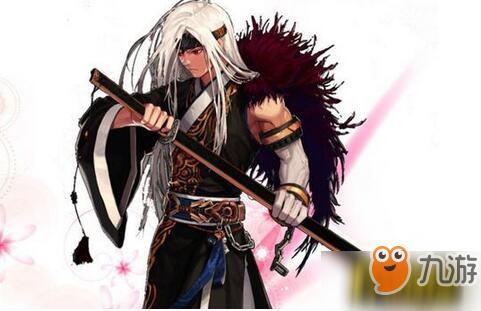 《DNF》3月7日剑魂改版后怎么加点 剑魂3.7技能加点攻略